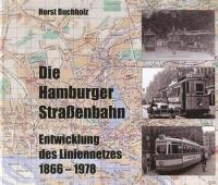 HamburgerStrassenbahnEntwicklung_klein.jpg