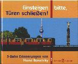 berlins2.jpg