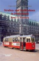 buch-strassenbahn-hamburg-klein.jpg