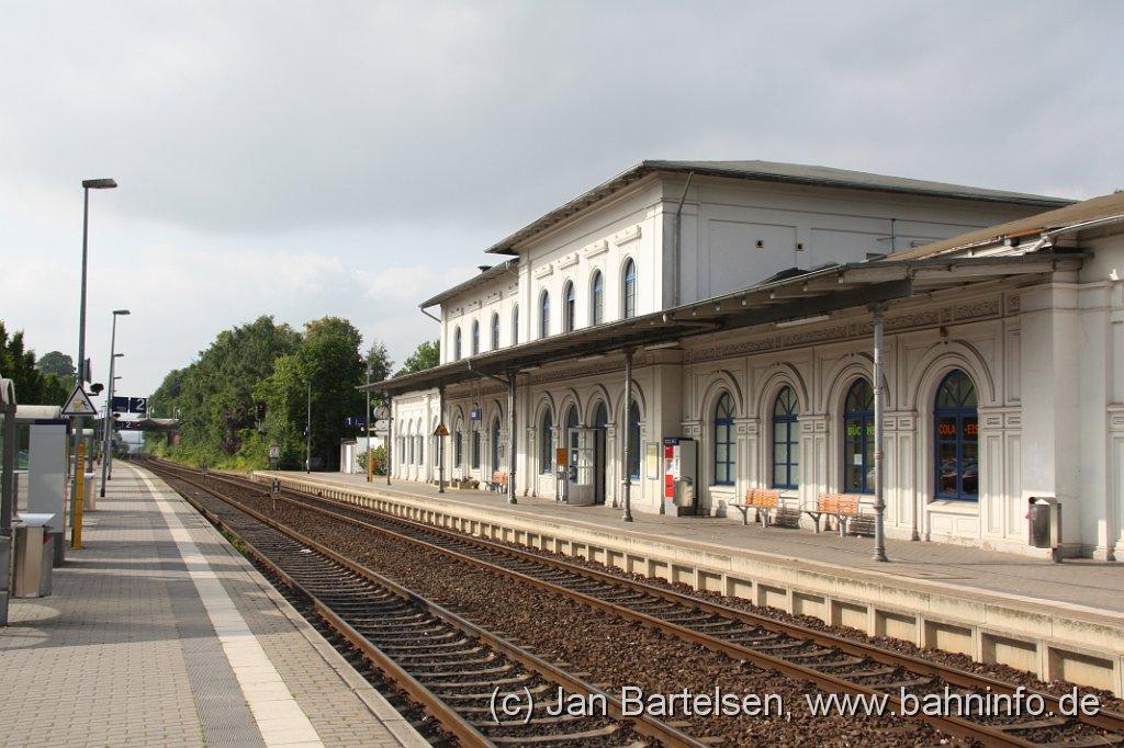 www.bahninfo.de/Bahn-Fotogalerie Ostholstein/Lübeck Hbf ...